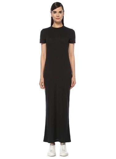 Zoe Karssen Elbise Siyah